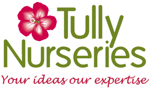 Tully Nurseries | Ireland's premier suppliers of plants & plant centres